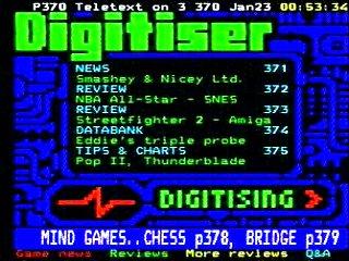 http://teletext.mb21.co.uk/gallery/TeletextLtd/teletext-itv-370-19930123-bg.jpg