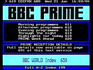 mb21 - ether.net - Teletext Then and Now - Ceefax