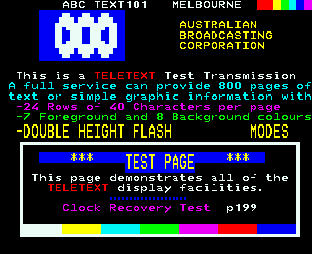 Mb21 Ether Net The Teletext Museum World